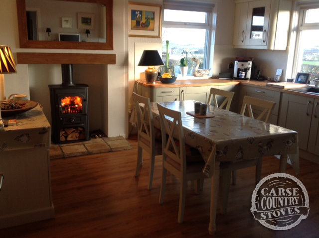 Carse Country Stoves IMG_6174.jpg