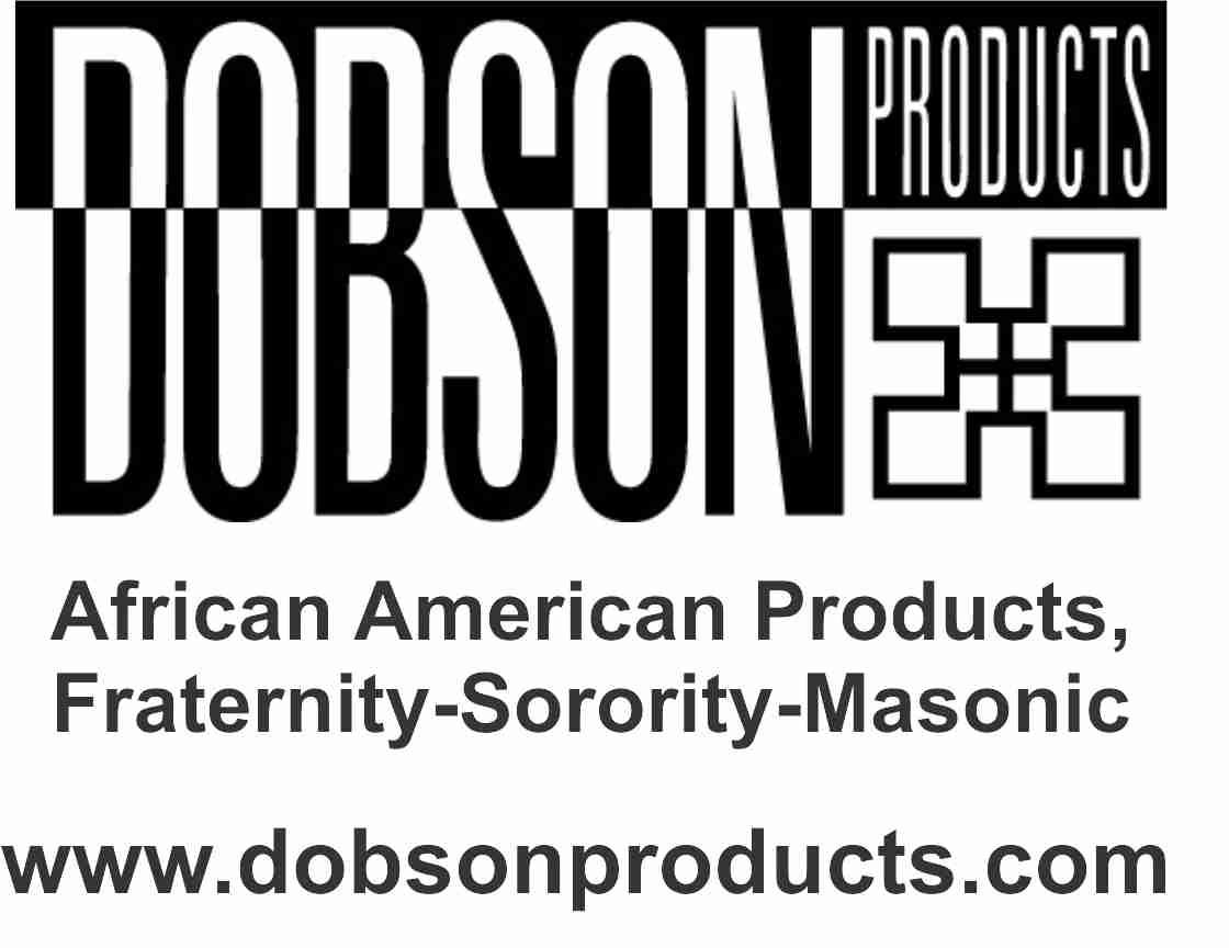 logo for dobson.jpg