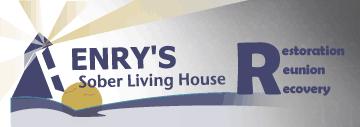 HenrysSoberLivingHouse.png