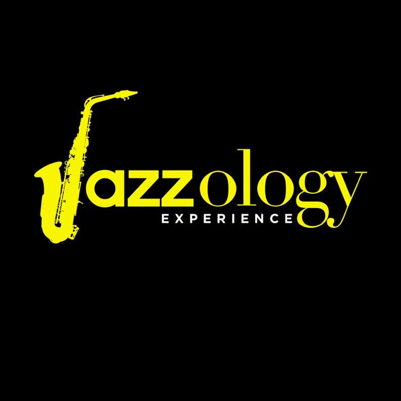 jazzology2.jpeg