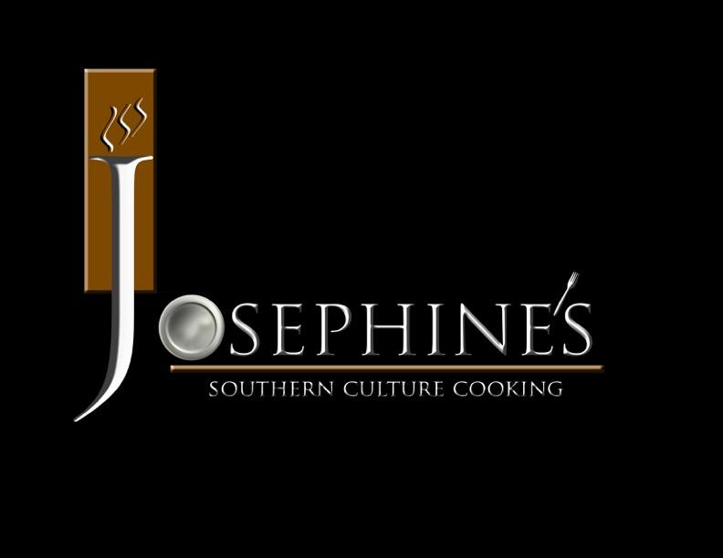 Josephine%27s Official3.jpeg