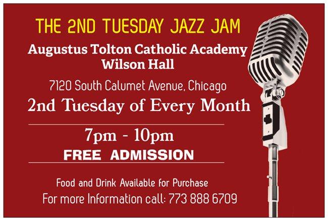 AT Jazz Jam Card.jpg