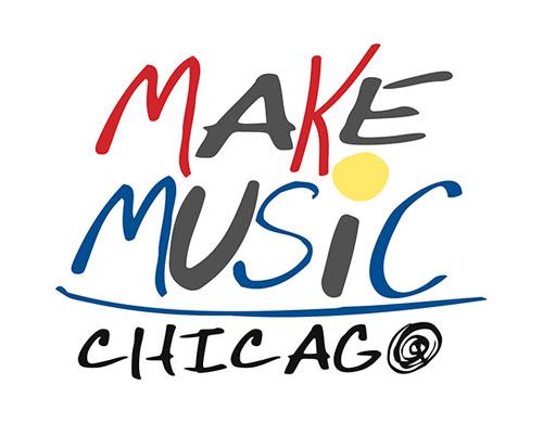 make music chicago.jpg