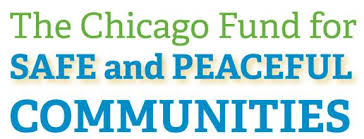 Chicago Fund For Safe And Peaceful Communities.jpg