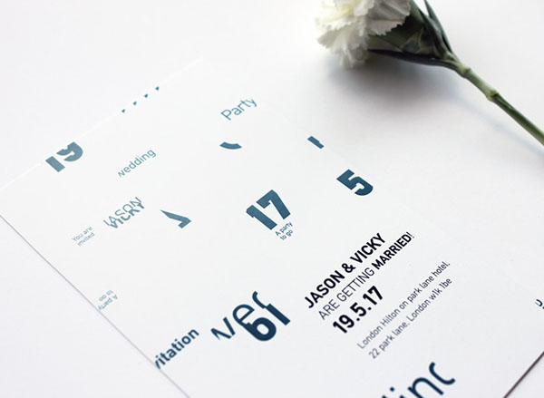 grafikus:Spyros Athanassopoulos
