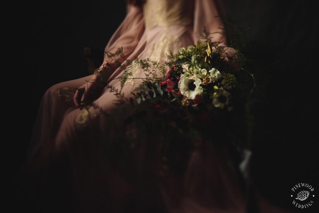 floral-dream_002.jpg