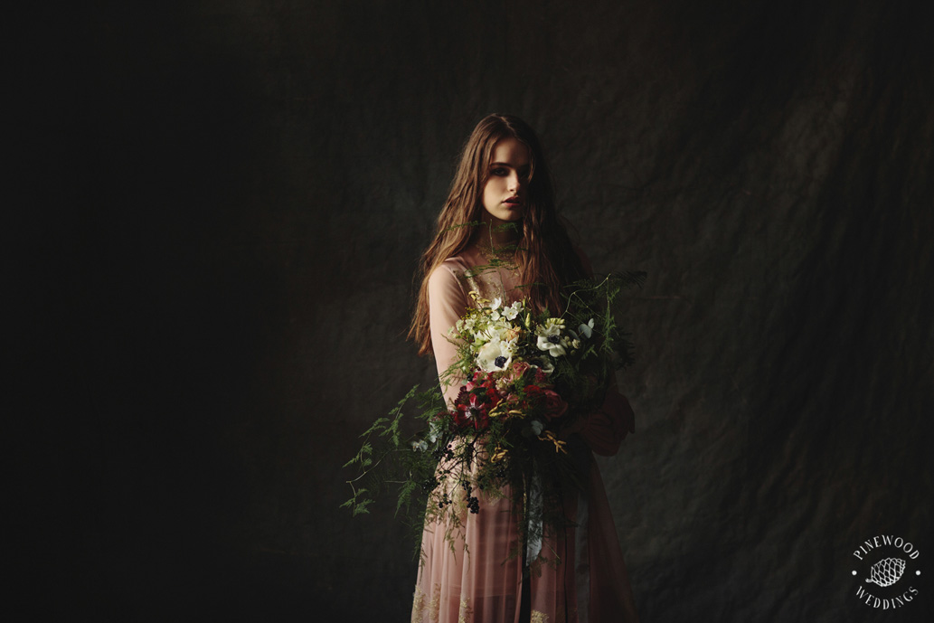 floral-dream_006.jpg