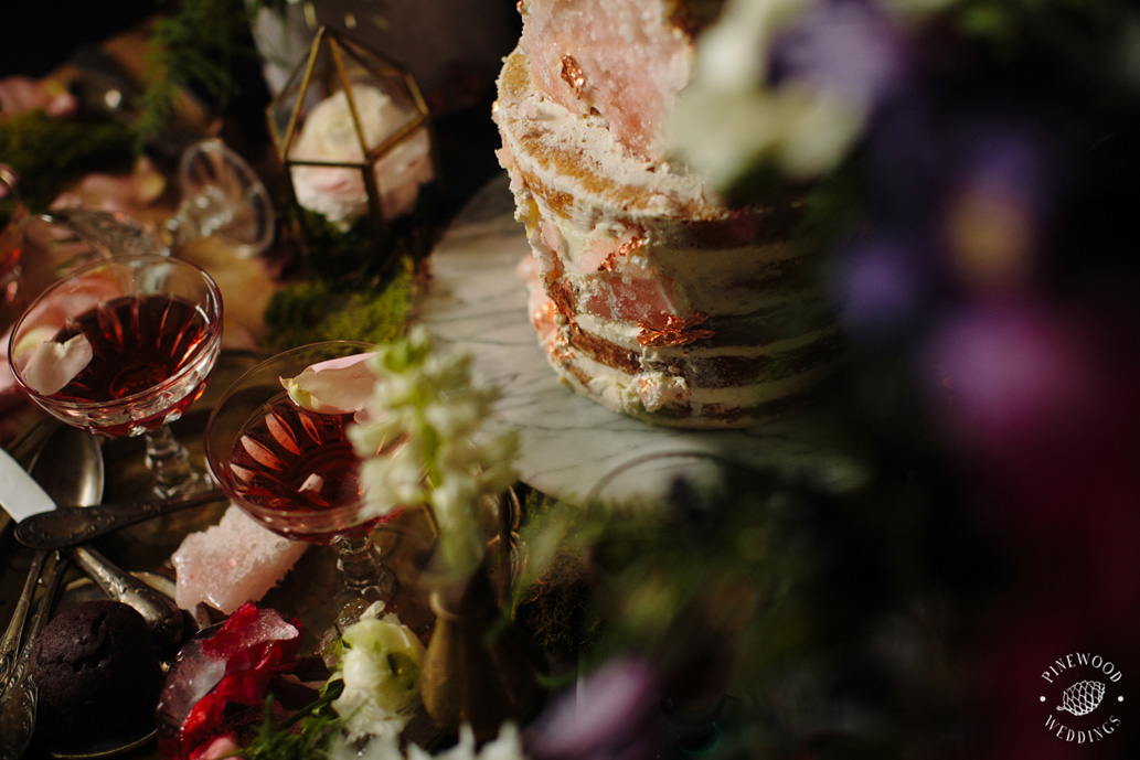 floral-dream_014.jpg