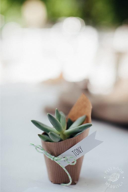 ramona-adam-pinewoodweddings-019.jpg