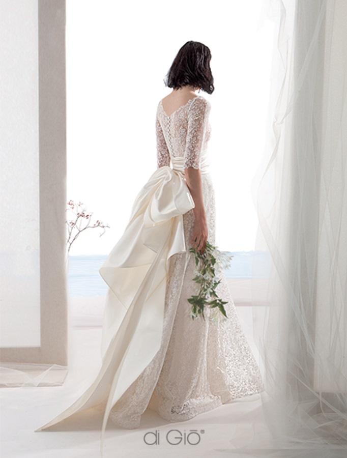 Le Spose di Gió