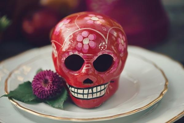 dia de los muertos (15).jpg