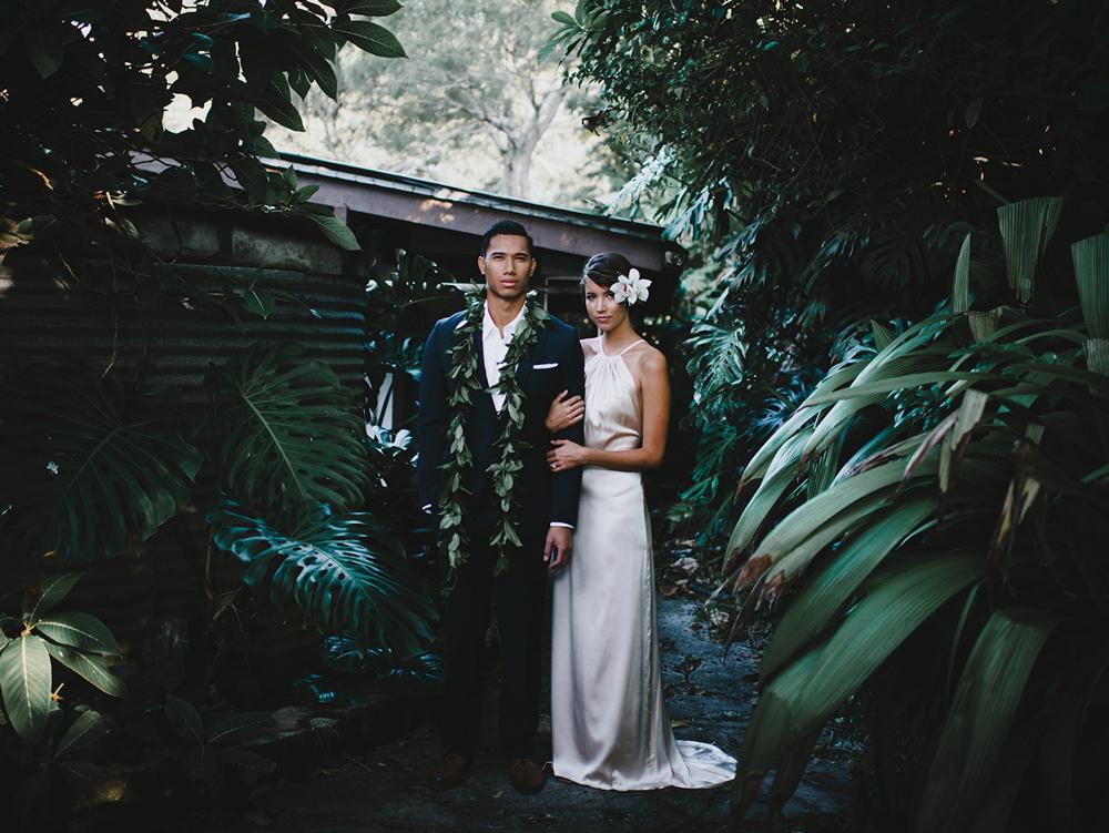 Melissa-and-Paka-01.jpg