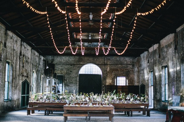 industrial-railroad-museum-wedding-55-600x400.jpg