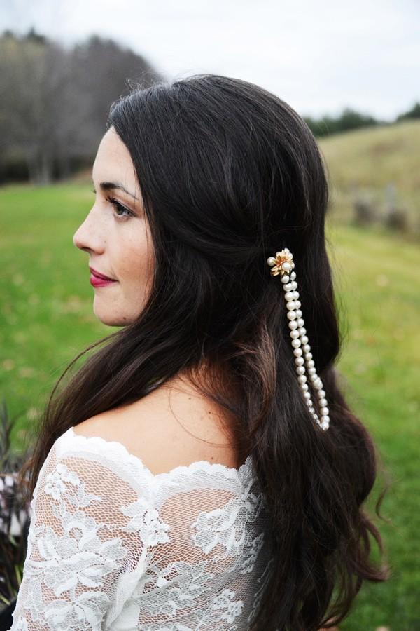 enchanted-forest-halloween-wedding-50-600x900.jpg