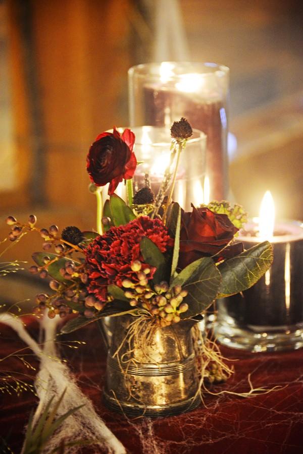 enchanted-forest-halloween-wedding-61-600x900.jpg