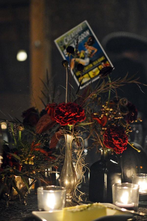 enchanted-forest-halloween-wedding-70-600x900.jpg