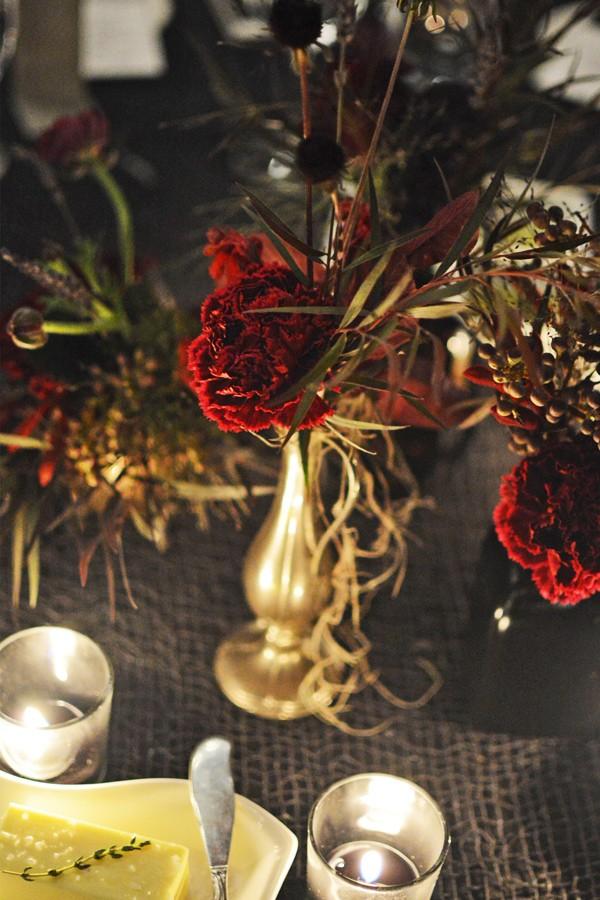 enchanted-forest-halloween-wedding-68-600x900.jpg