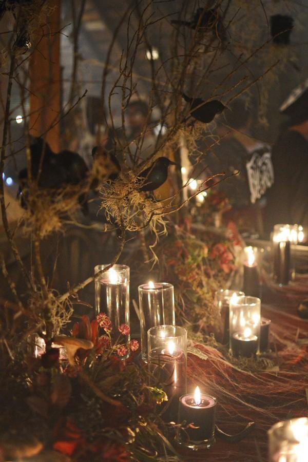 enchanted-forest-halloween-wedding-81-600x900.jpg