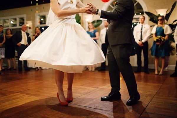 retro-1950s-wedding-in-st-augustine-85-600x400.jpg