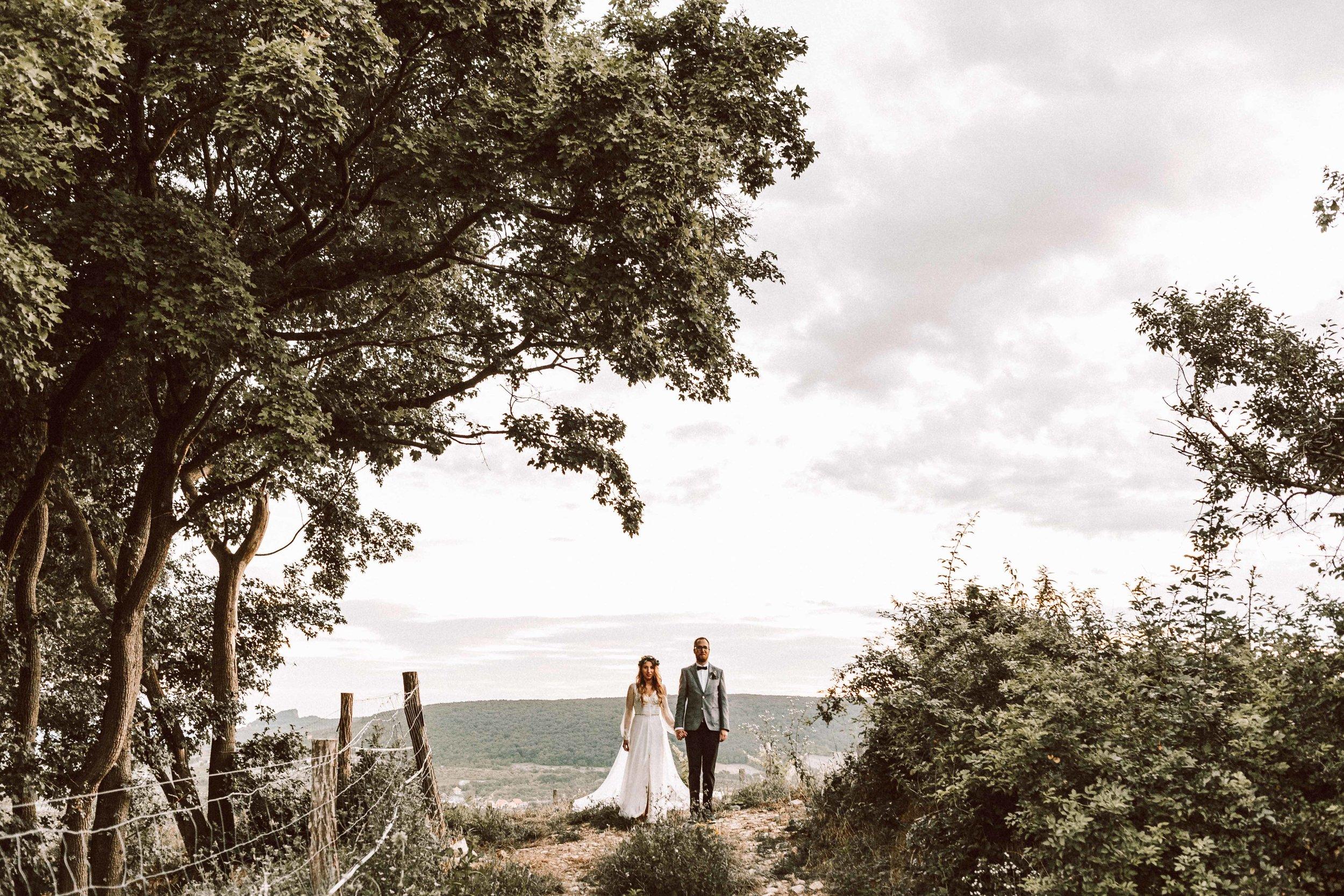 20180623_Anita+Laci_wedding_b_MG_9809_w.jpg
