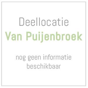 Knop_Puijenbroek.jpg