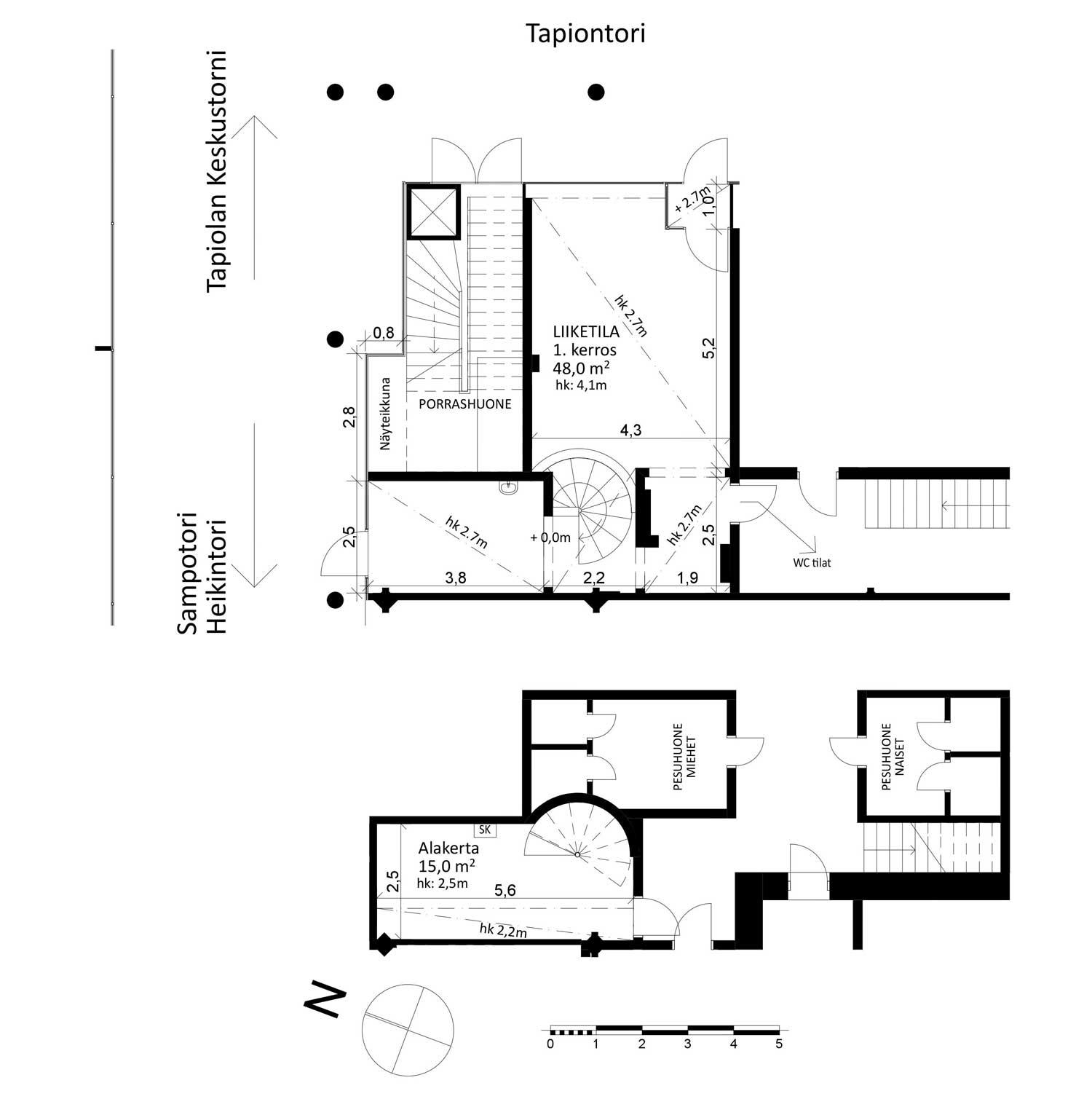 Tapiontori3B_layout_alt1_20171117_clippedx.jpg