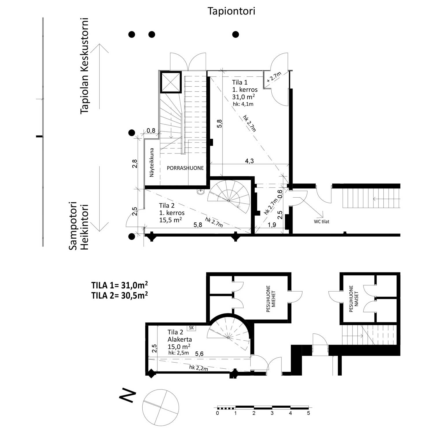 Tapiontori3B_layout_alt2_20171124_clippedx.jpg