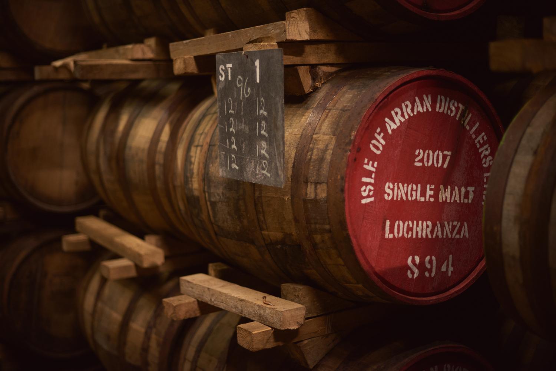 luigidipasquale-arran-whisky-27.jpg