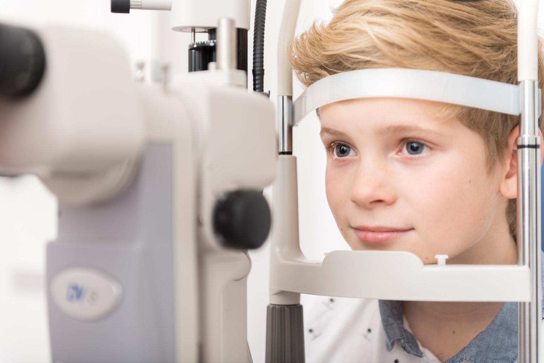 luigidipasquale-cameron-optometry-04.jpg