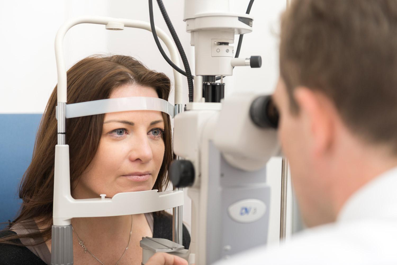 luigidipasquale-cameron-optometry-11.jpg