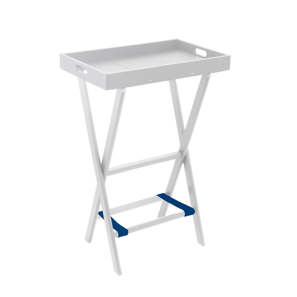 ECO High Portable Tables