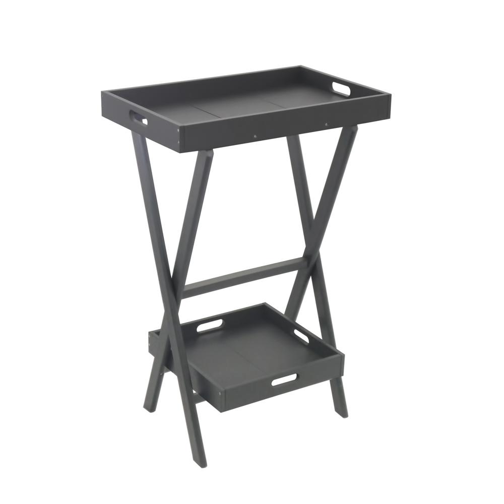 ECO High Portable Tables 2