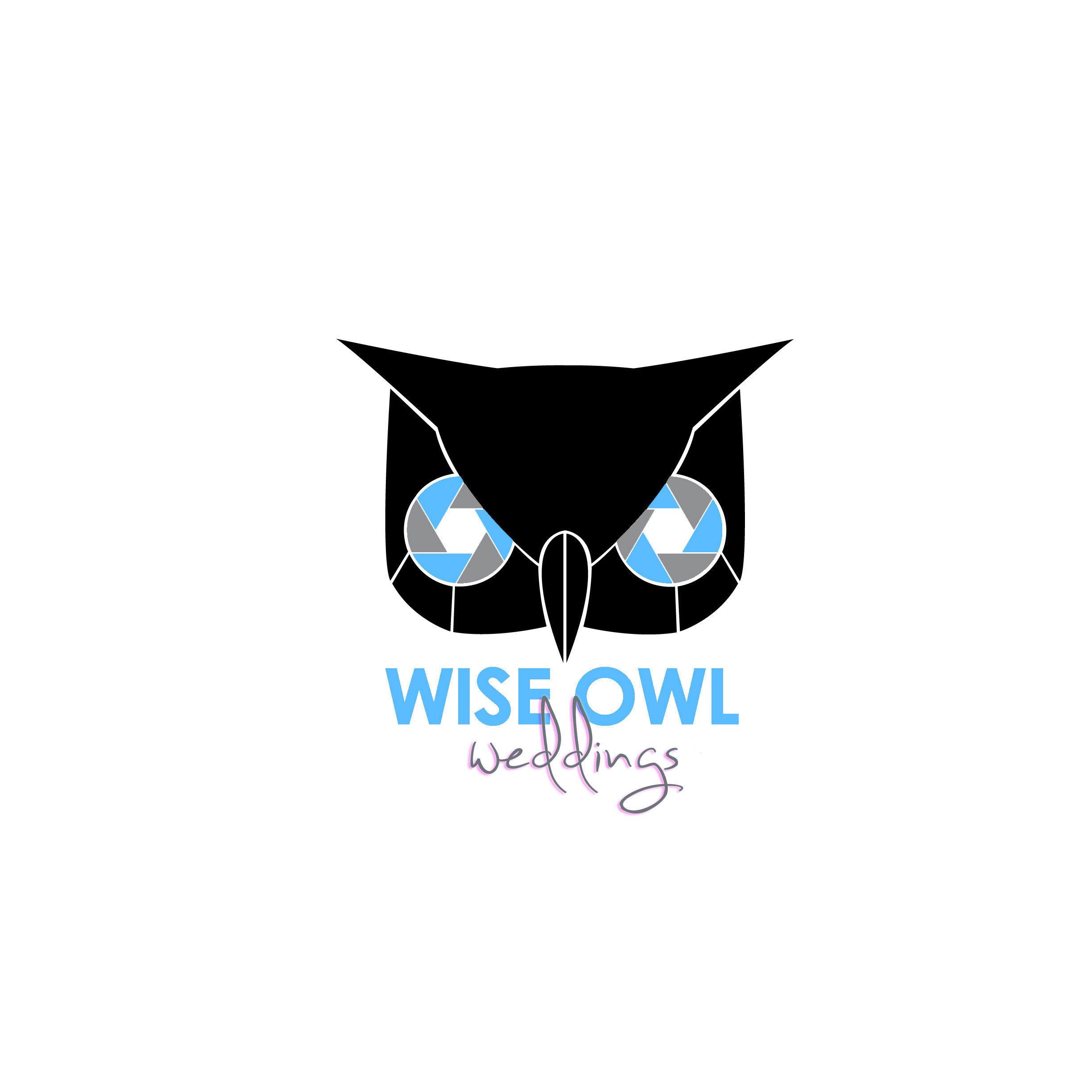 Wise Owl Weddings - Making Your Special Day Come To Life...