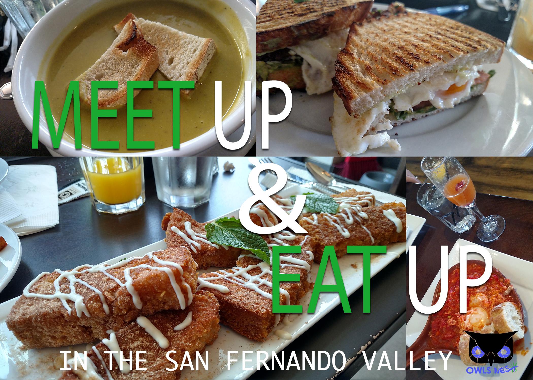 Meet&EAT.jpg
