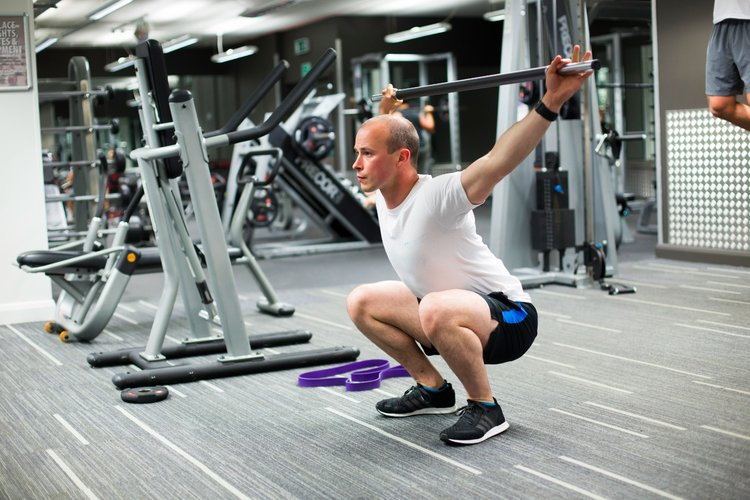 Why should I train with The PT Academy? - Lets be honest, choosing the right Personal Trainer can be a tough decision to make. Many trainers and websites offering get fit quick schemes and the newest 'fat burning' craze! You dont have to look far to find the next buzz word, diet, fat loss exercise or 12 week fat burn program that can often end with the same frustrating outcome to the consumer.With us there are no fads! We educate you on everything you need to know to achieve your result and we deliver it together! We have worked hard over the last 11 years to educate ourselves on what really works for our clients. We are honest and realistic but also ambitious with what we think all of our clients are able to achieve. Read on to see what we can do for you!