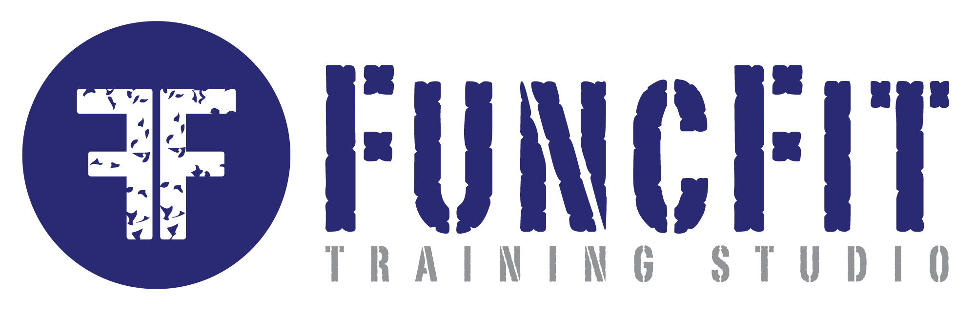 FFTS-2018-FC-Horz-Logo.png