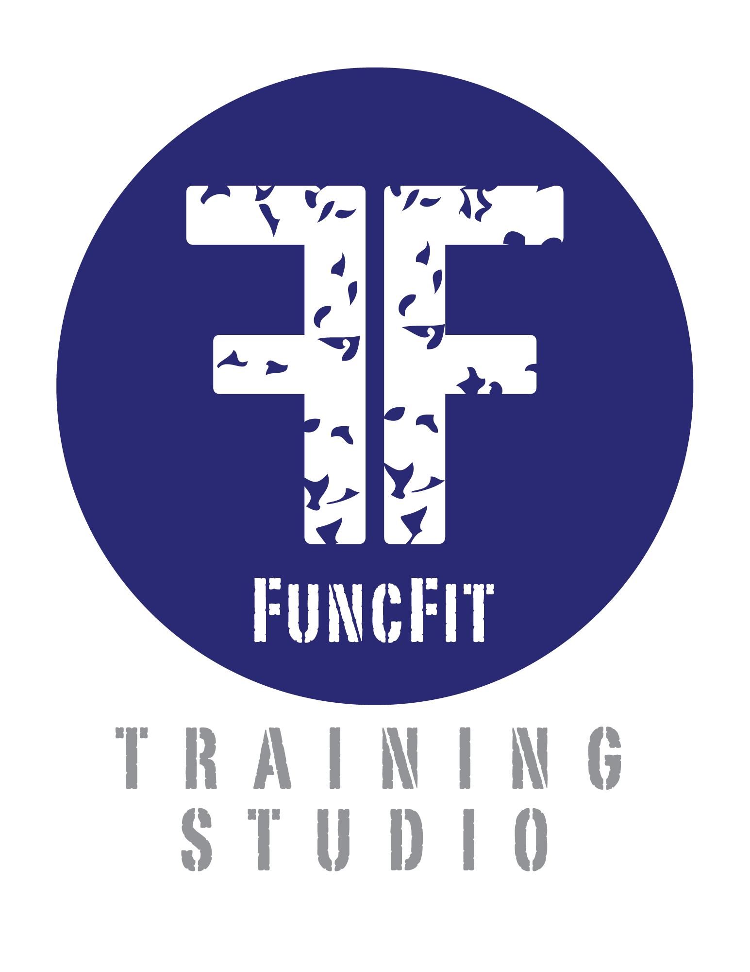 FFTS-2018-FC-Vert-Logo.png