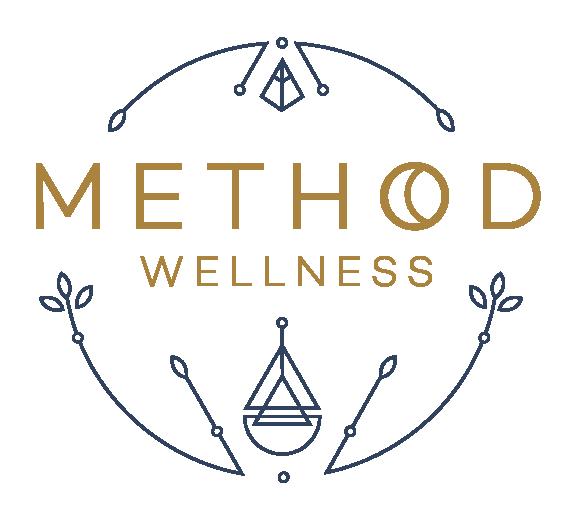 method_main-logo.png