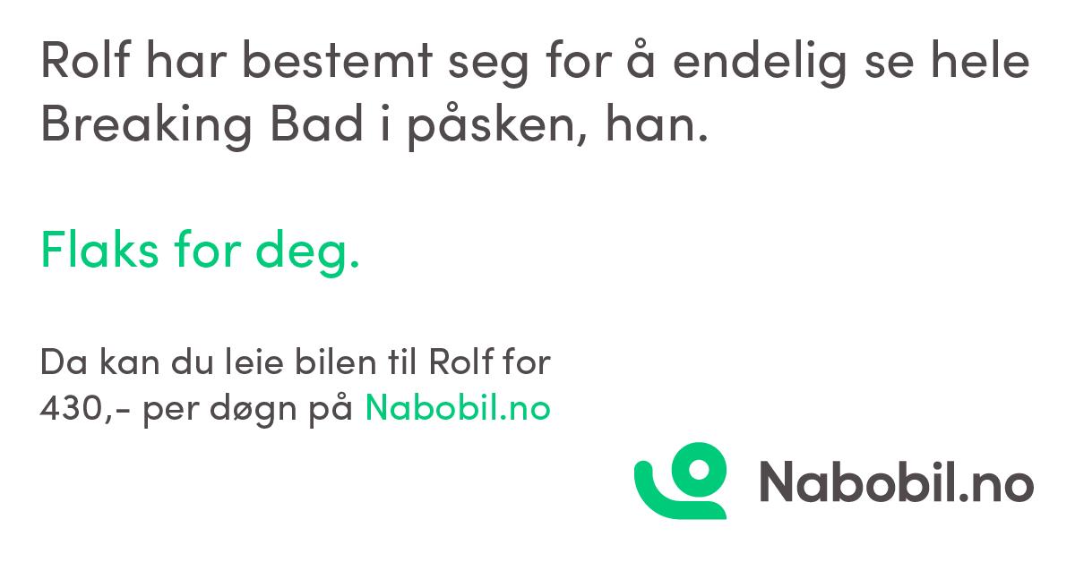Nabobil 1200x628 Rolf.png