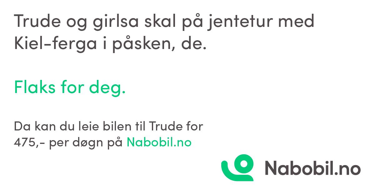 Nabobil 1200x628 Trude.png