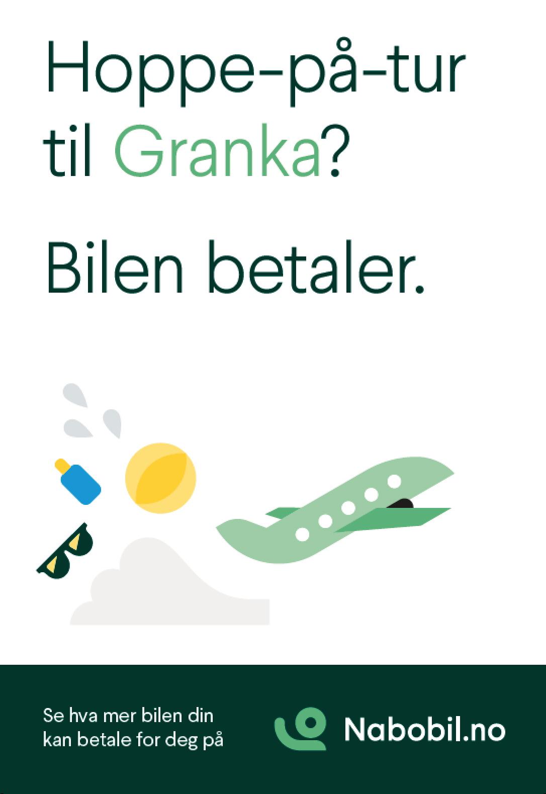 Granka.jpg