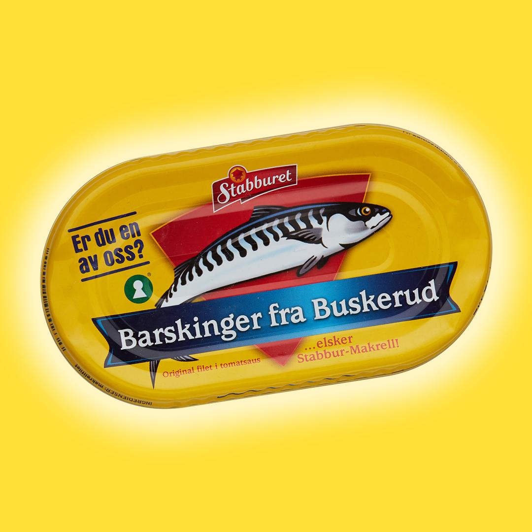3_Buskerud_Insta.png