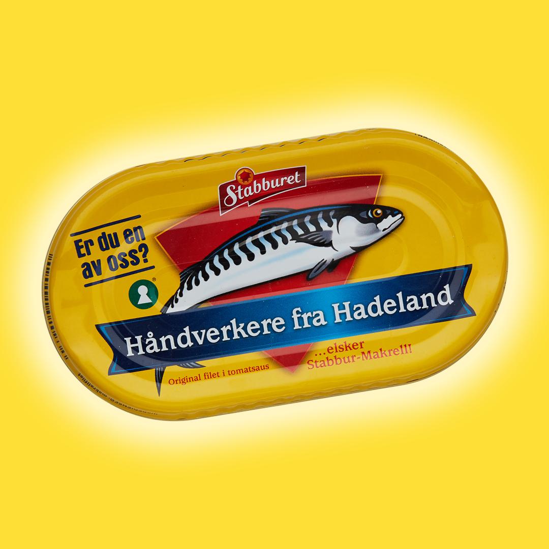 10_Hadeland_Insta.png