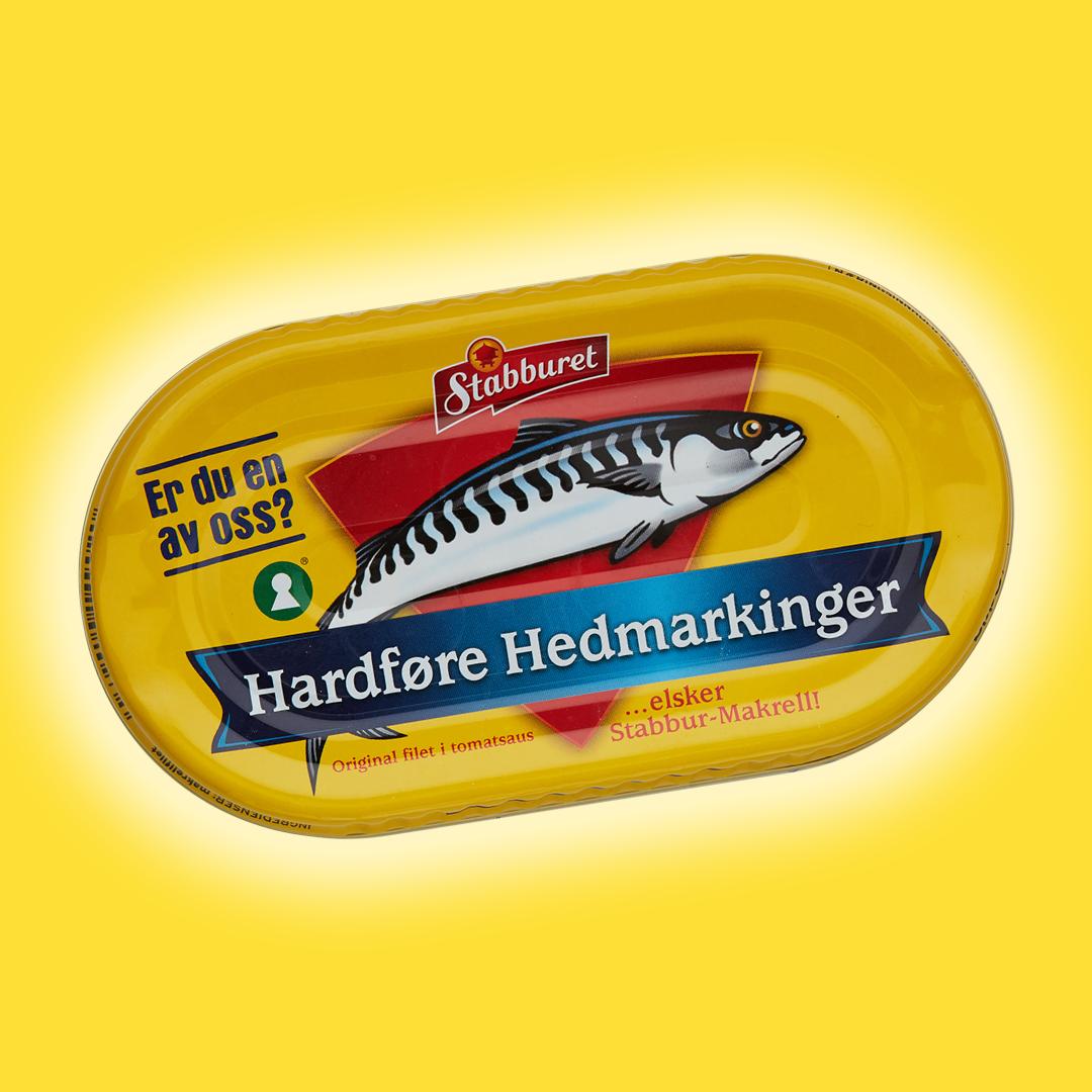 11_Hedmarkinger_Insta.png