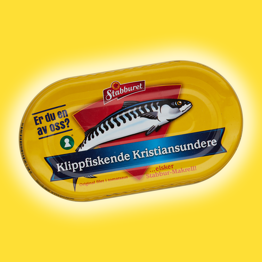 14_Kristiansundere_Insta.png