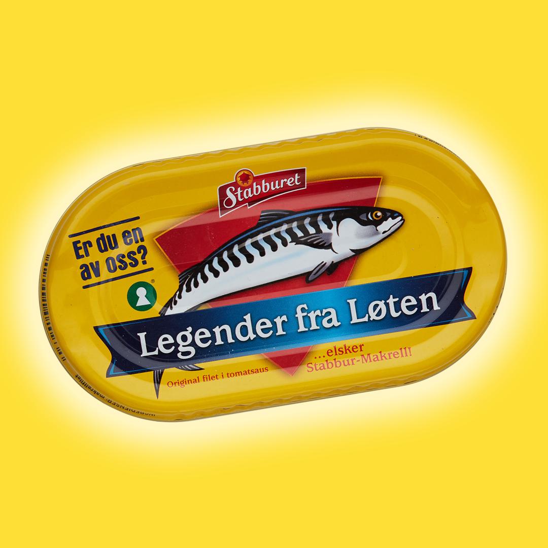 17_Loeten_Insta.png