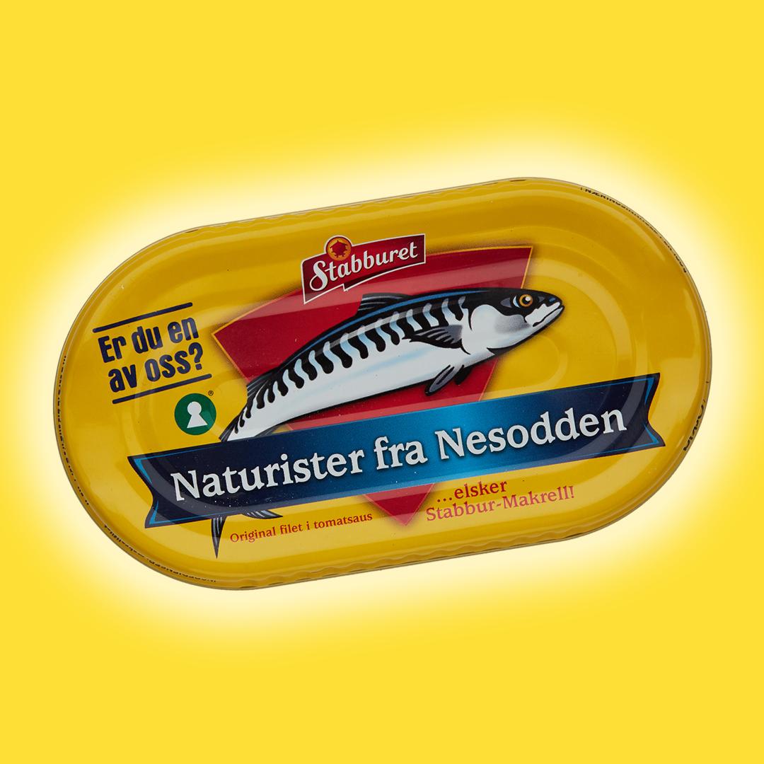 22_Nesodden_Insta.png