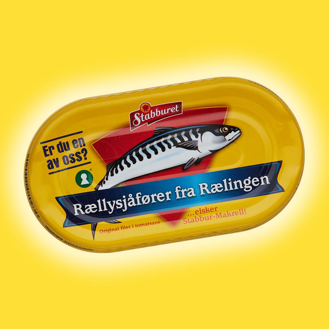 24_Raelingen_Insta.png