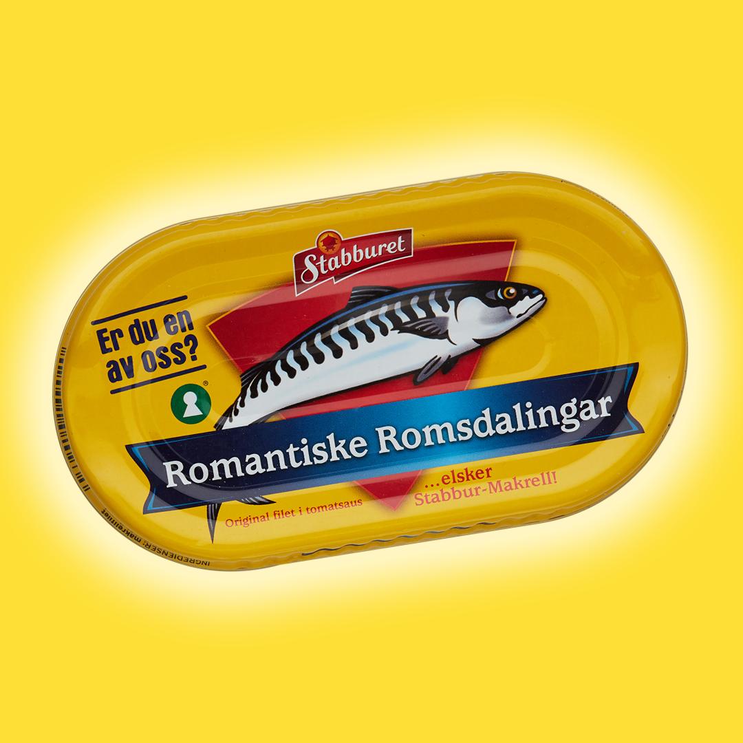 26_Romsdalinger_Insta.png