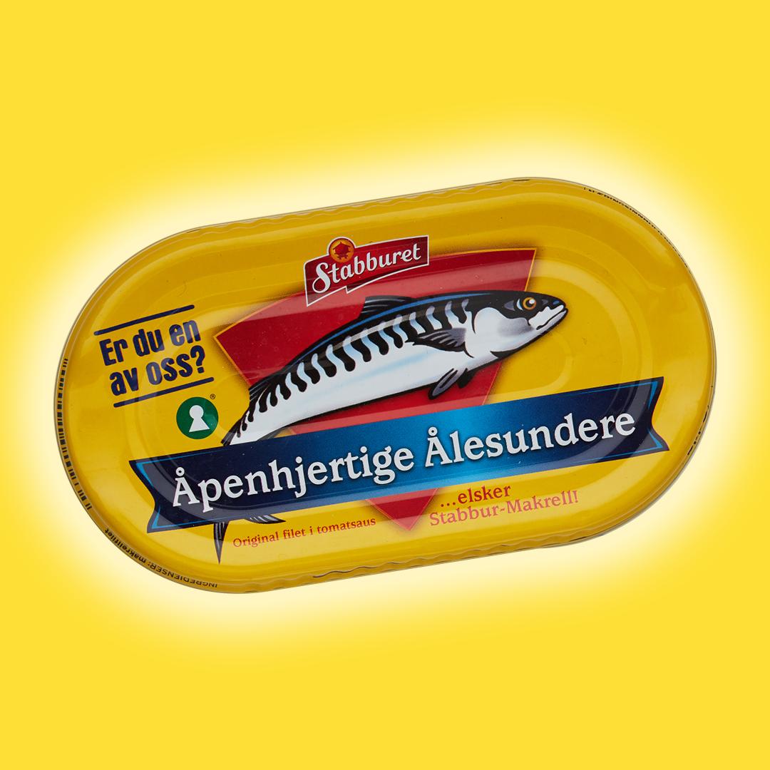 45_Aalesund_Insta.png
